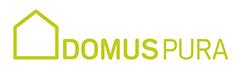Domus Pura